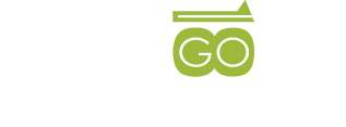 Club de Golf de Grand-Sault | Grand Golf